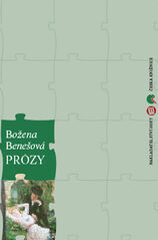 Prózy - Božena Benešová