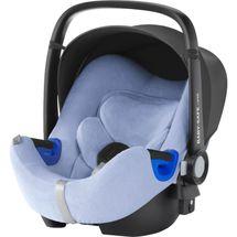 RÖMER - Letný poťah Baby-Safe i-Size - Blue