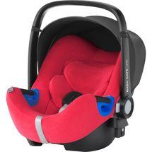 RÖMER - Letný poťah Baby-Safe i-Size - Pink
