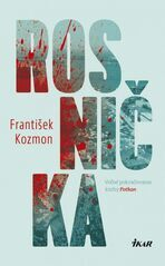 Rosnička - František Kozmon