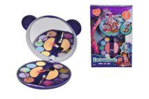 SIMBA - Enchantimals make-up