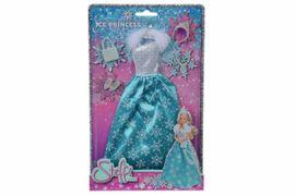 SIMBA - Šaty Steffi Ice Princess