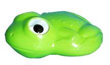 SMĚR - Žaba