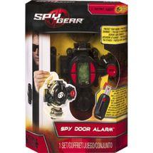 SPIN MASTER - Spy-Gear Dverný alarm 22362