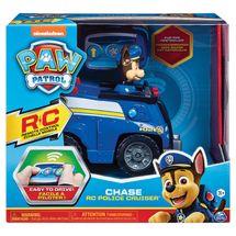 SPIN - Paw Patrol autíčko s chasem na diaľkové ovládanie