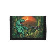 SPIRIT - Detská peňaženka T-Rex