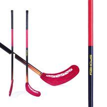 SPOKEY - AVID II - Hokejka florbal 95B