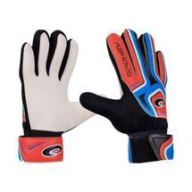 SPOKEY - CATCH II Brankárske rukavice roz.4