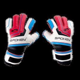 SPOKEY - CHAMPION Brankárske rukavice roz.8
