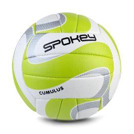 SPOKEY - CUMULUS II volejbalová lopta vel. 5