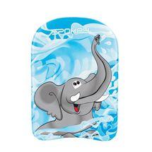 SPOKEY - ELLIE Plávacia doska s detským motívom