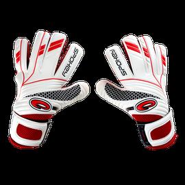 SPOKEY - FORCE Brankárske rukavice roz.6