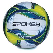SPOKEY - LAUFER Volejbalová lopta rozm.5