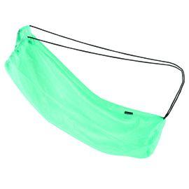 SPOKEY - MATBAG obal na podložku zelený