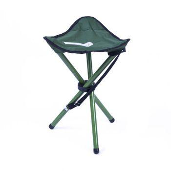 SPOKEY - PATHOOK - Cestovné stoličky