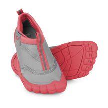 SPOKEY - REEF GIRL Topánky do vody detské č.32