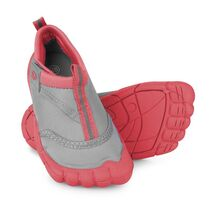 SPOKEY - REEF GIRL Topánky do vody detské č.35
