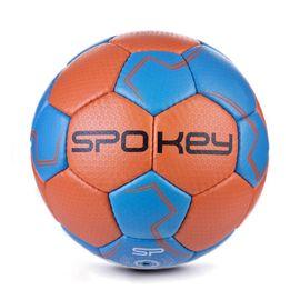 SPOKEY - RIVAL lopta na hádzanú č.2, ženy, 54-56 cm