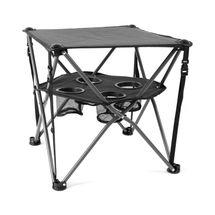 SPOKEY - ROADIE Skladací stôl