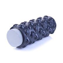 SPOKEY - ROLL 2 v 1 fitness penový valec