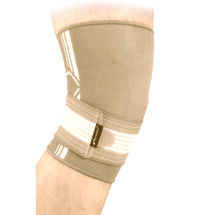 SPOKEY - SEGRO - Bandáž kolena - univerzálna veľkosť