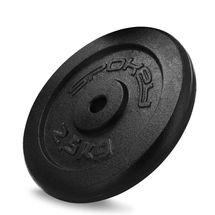 SPOKEY - SINIS-Závažie 2.5kg