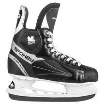 SPOKEY - SNIPE Hokejové korčule vel.46