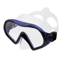 SPOKEY - TABARO Maska modrá