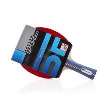 SPOKEY - WINNER Pingpongová raketa - profilovaná rukoväť