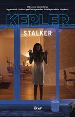 Stalker - Lars Kepler