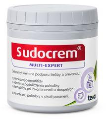 SUDOCREM - Krém Sudocrem Expert 125 g