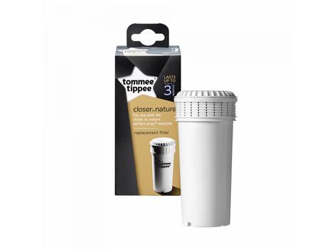 TOMMEE TIPPEE - Filter pre prístroj Perfect Prep