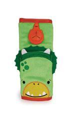TRUNKI - Chránič na bezpečnostný pás - Dino