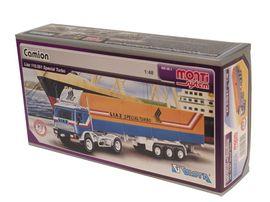VISTA - Camion