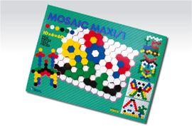 VISTA - Mozaika Maxi /1