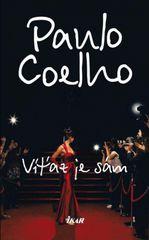 Víťaz je sám - Coelho Paulo