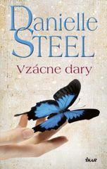 Vzácne dary - Danielle Steelová