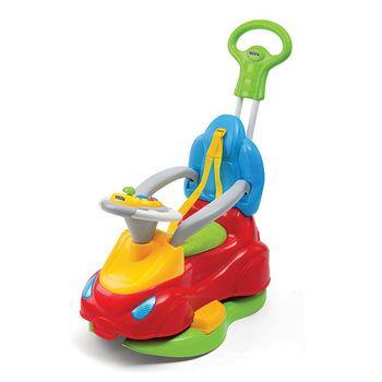 WEINA - Odrážadlo Roadster Deluxe