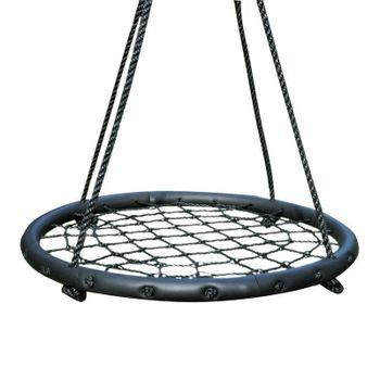 WIKY - Hojdačka kruhová 60cm