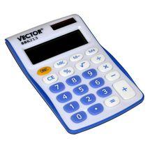 WIKY - Kalkulačka duálne napájanie