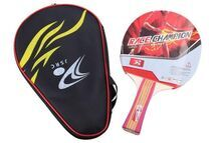 WIKY - Raketa na stolný tenis