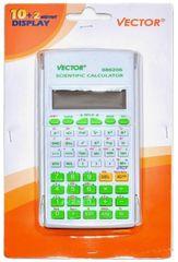 WIKY - Vedecká kalkulačka16cm