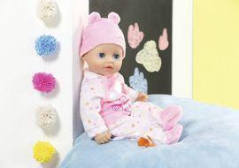 ZAPF CREATION - Bábika Baby Born My Little super soft girl 825334
