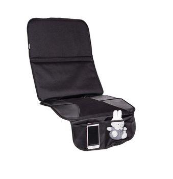 ZOPA - Ochrana sedadlá pod autosedačku