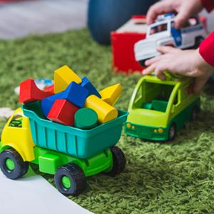 08272354960e6 Hračky pre chlapcov, ktoré sa postarajú o zábavu na celé hodiny ...