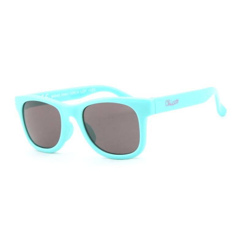 CHICCO - Okuliare slnečné dievča Light Green 24M+ - Market24.sk c1b0401565c