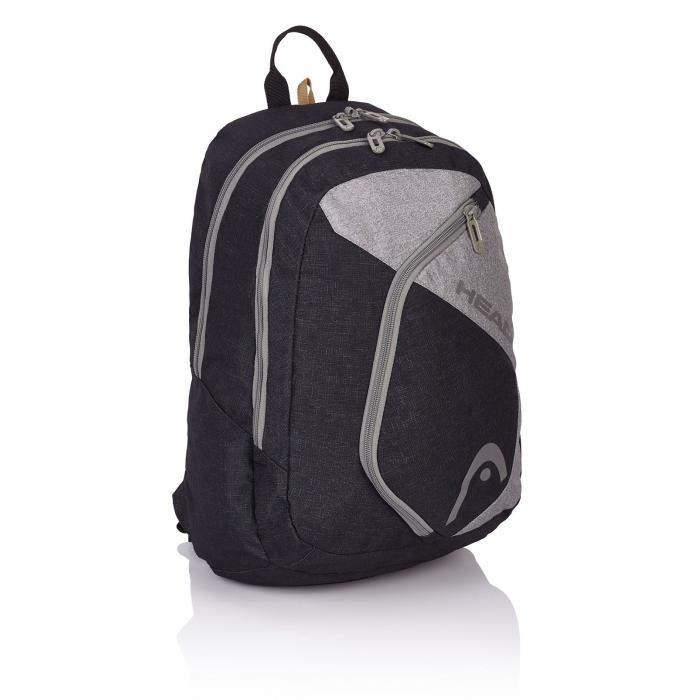 ASTRA - Študentský batoh Head HD-05 - Market24.sk d5962cad87