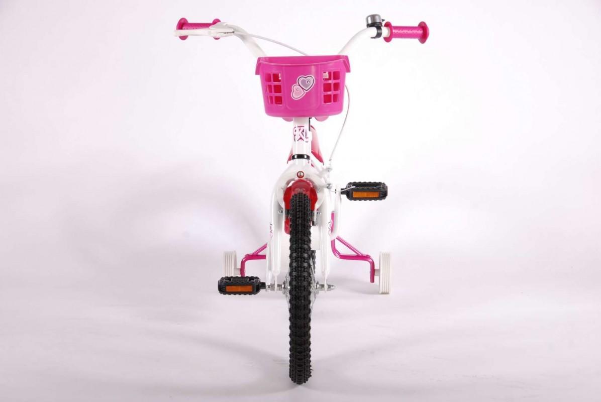 VOLARE - Detský bicykel  40a9544049a