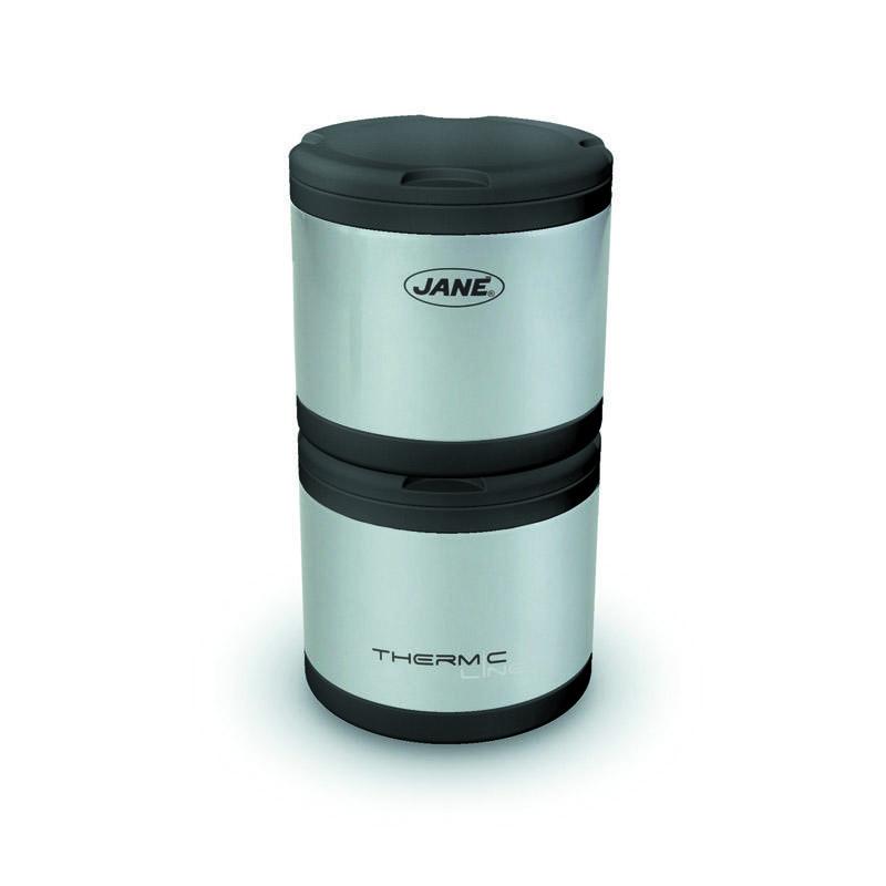 JANÉ - Dve termosky po 500 ml na tuhú stravu - Market24.sk 6453c16c576