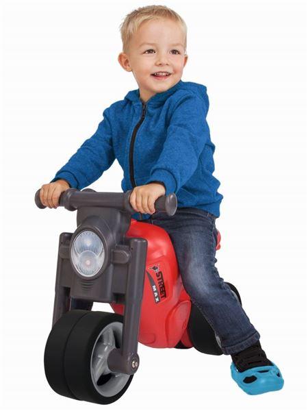 5665d974a31b BIG - ochranné návleky na topánky modré - Market24.sk
